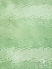 ''Sego'' SGHT73 Mint Green