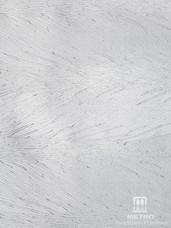 ''Sego'' SGHT77 Silver