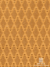 Lace H497 Gold
