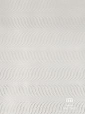 ''Sego'' SGHT114 White/Silver