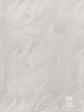 ''Sego'' SGHT117 White/Silver