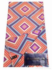 Aurora Luxury Fabric AF01