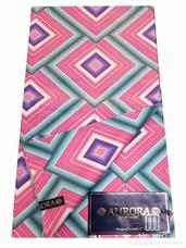 Aurora Luxury Fabric AF03