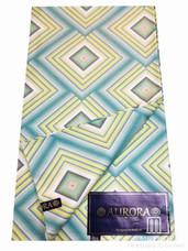 Aurora Luxury Fabric AF04