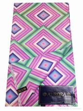 Aurora Luxury Fabric AF05