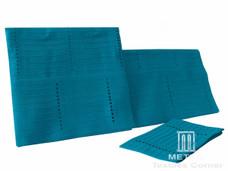 Aso-Oke A158 Turquoise