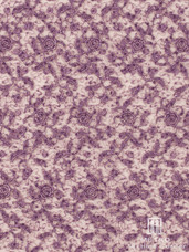 Lace H713 Mulberry