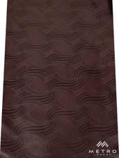 Univers U22 Dark Chocolate Brown