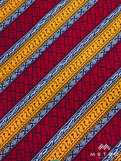 Vlisco Dutch Wax W1336