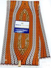 Mitex Holland Wax MW71