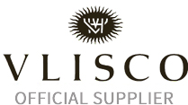 Official Vlisco Supplier