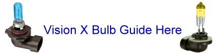 bulb_guide_banner.jpg