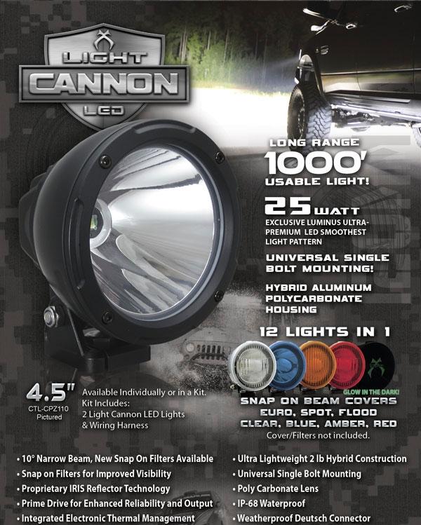cannonforsite.jpg