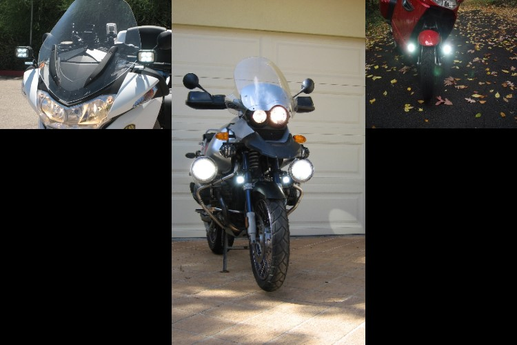 motorcycle_catagory_image.jpg