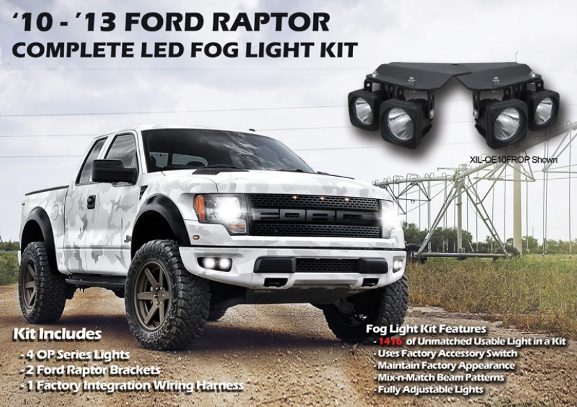 raptor-fog-lights-3.jpg
