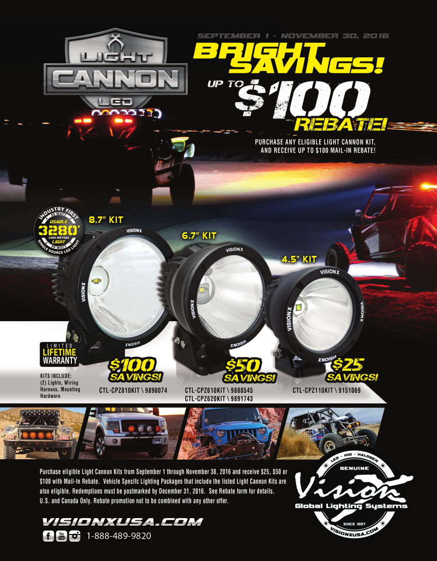 vision-x-light-cannon-rebate.jpg