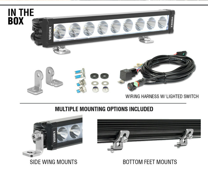 vision-x-xpl-led-light-bar-08.jpg