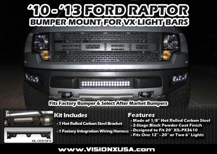 visionx-fr-bumperlightbar-primage.jpg