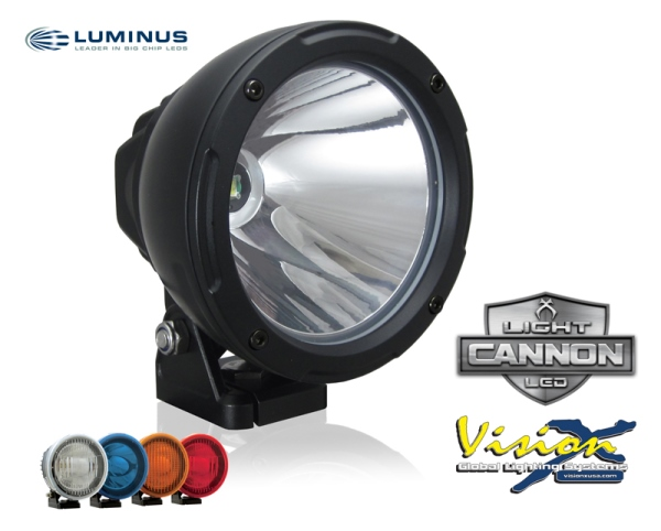 visionx-lightcannon.jpg