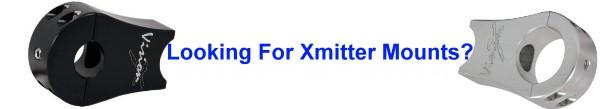 xmitter_mount_banner.jpg