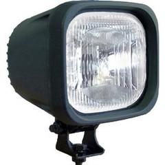 35 Watt HID Euro Beam Lamp.  Vision X HID-4400