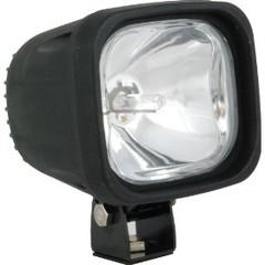 35 Watt HID Spot Beam Lamp.  Vision X HID-4402