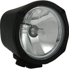 Vision X HID-4500 35 Watt HID Euro Beam Off Road Light