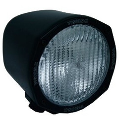 Vision X HID-4501 35 Watt HID Flood Beam Off Road Light