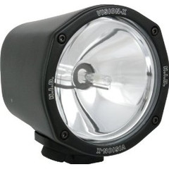 Vision X HID-4502 35 Watt HID Spot Beam Off Road Light