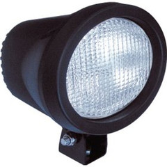 Vision X HID-4601 35 Watt HID Flood Beam Lamp