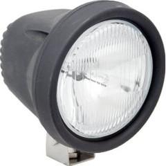 Vision X HID-5500 35 Watt HID Euro Beam Lamp