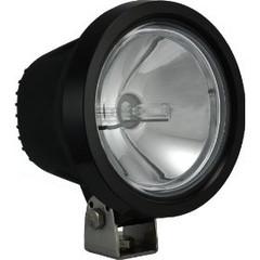 Vision X HID-5502 35 Watt HID Spot Beam Work Light
