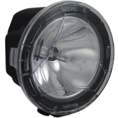 Vision X HID-6552CR 50 Watt HID Composite Body Spot Beam Off Road Light