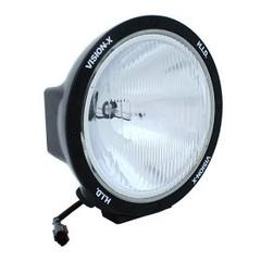Vision X HID-8500 35 Watt HID Euro Beam Lamp - Vision X PCV-8500 4003255