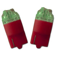 Red LED Replacement Bulb Vision X HIL-194R 4005341