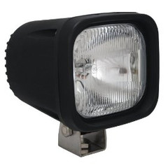 Vision X VX-4410 Halogen Euro Beam Off Road Light