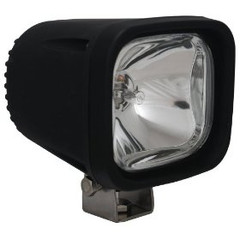 Vision X VX-4412 Halogen Spot Beam Off Road Light