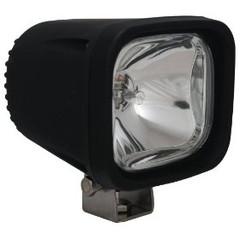 Vision X VX-4412 Halogen Spot Beam Off Road Light