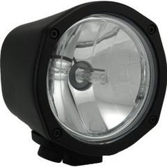 Vision X VX-4510 Tungsten Halogen-Hybrid Euro Beam Lamp