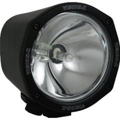 Vision X VX-4512 Tungsten Halogen-Hybrid Spot Beam Lamp