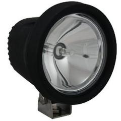 Vision X VX-5512 Tungsten Halogen-Hybrid Spot Beam Off Road Light