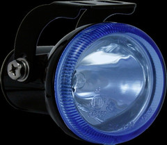 "Vision X VX-5B 3"" X 2.5"" X 2.7"" 55-Watt Fog and Driving Light"