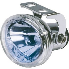VX-5SW 55 Watt Driving Light