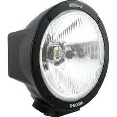 Vision X VX-6504 180 Watt Halogen Hi or Lo Beam Lamp
