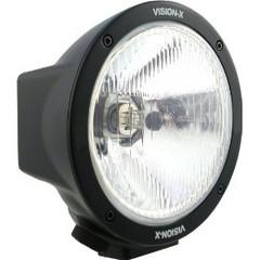 Vision X VX-6504 180 Watt Halogen Hi or Lo Beam Lamp