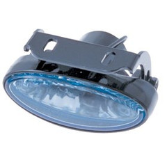 Vision X VX-8SW 55 Watt Fog Light