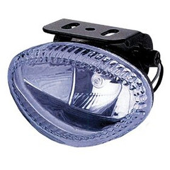 Vision X VX-D77 55 Watt Driving Light