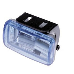 Vision X VX-F33 55 Watt Fog Light