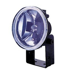 Vision X VX-F55 55 Watt Fog Light