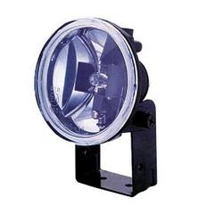 Vision X VX-F55 55 Watt Fog Light
